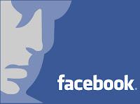 Facebook Sapığı (video)