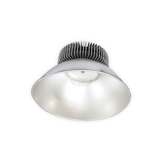 100W LED天井燈,LED工礦燈