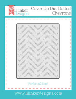https://www.lilinkerdesigns.com/cover-up-die-dotted-chevrons/#_a_clarson