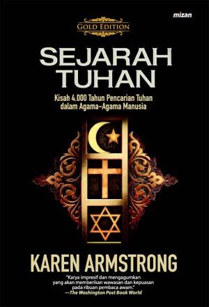 Download Buku Buya Hamka Gratis