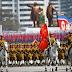 امریکہ فوجی کارروائی کا نتیجہ مکمل جنگ ہو گا - شمالی کوریا