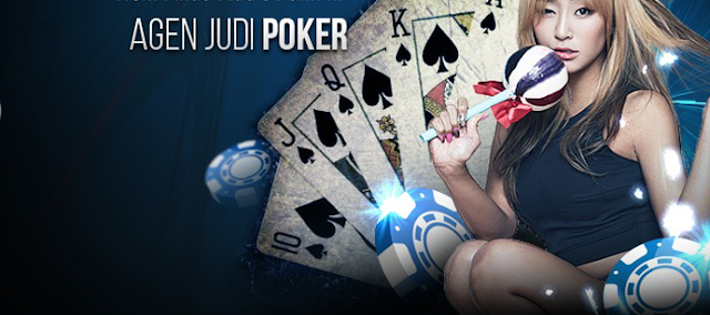 2 Website Judi DominoQQ Teraman Pilihan Bettor Indonesia