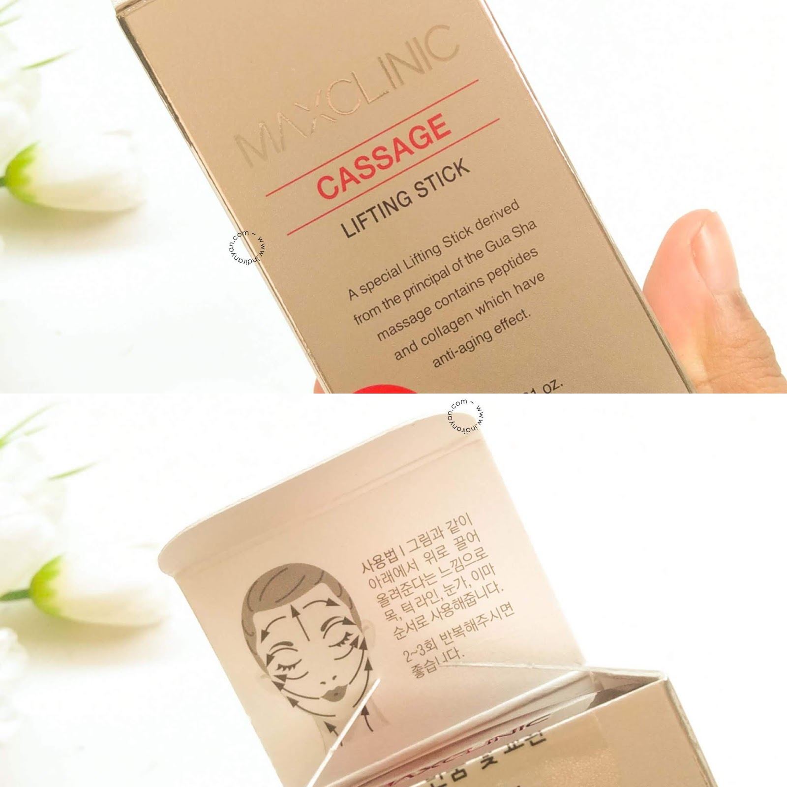 maxclinic-cassage-lifting-stick