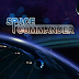 Space Commander v0.2.36 Mod Apk Data (Unrelease)