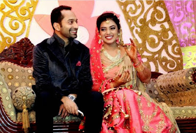 nazriya-nazim-reception-photos0040