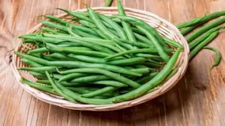 Are Green Beans Good For Weight loss
