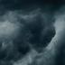 Quando a tempestade vem