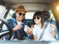 Generasi Milenial Bisa Beli Mobil Juga Kok