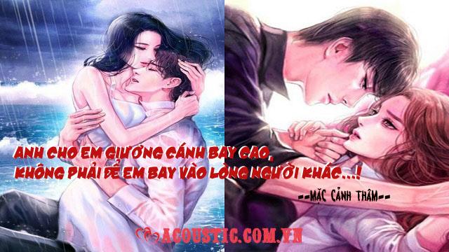 review-truyen-gio-am-khong-bang-anh-tham-tinh