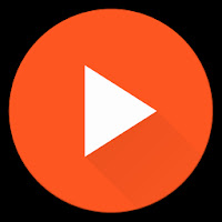 Free Music Download, Music Player, MP3 Downloader Apk