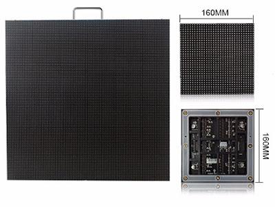 Nơi phân phối màn hình led p5 module led giá rẻ tại Vĩnh Long