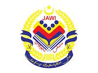 Logo Jabatan Agama Islam Wilayah Persekutuan Format Cdr Png Hd Gudril Logo Tempat Nya Download Logo Cdr