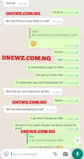 Reasons Why You should Never Buy IPhone From Alixpress
