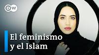 Ver Documental El islam de las mujeres Online