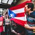 Caña Rum Bar - Subsuelo Sundays Celebrates Puerto Rico   PART 1, 07'14'19