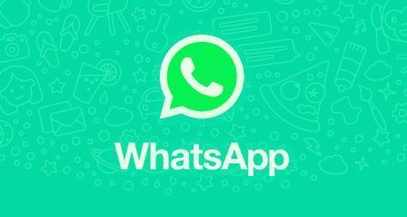 Cara Termudah Menggunakan WhatsApp Web di PC dan Laptop