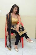 Kiran Chetwani sizzling Photos gallery-thumbnail-19