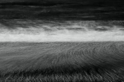 Islande île noire chronique livre Marc Pollini