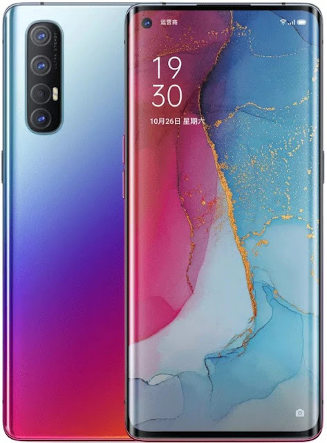 Oppo Reno 3 Pro PC Suite (Latest Version) With USB Driver Free Download   All Mobile PC Suites Free Download For Windows