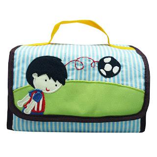 Maggie Art Bag