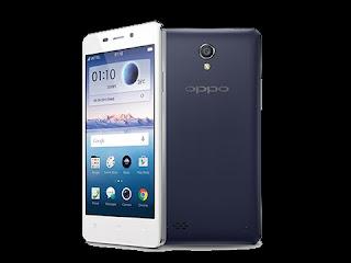 oppo-joy-3-a11w-preloader-driver-free-download