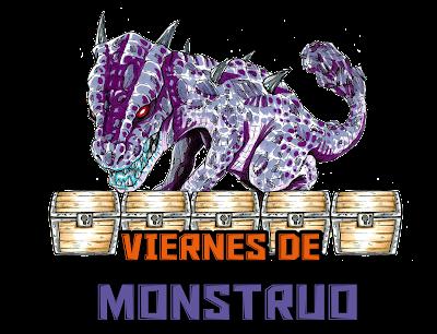http://www.luisocscomics.com/2016/09/viernes-de-monstruos.html