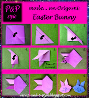 http://p-and-p-style.blogspot.co.uk/2015/04/p-style-made-origami-easter-bunny.html