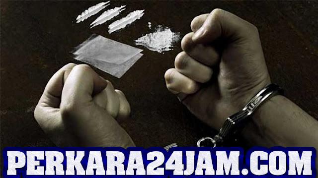 ya-ampun-anggota-DPRD-tanah-laut-ternyata-menjadi-pengedar-narkoba