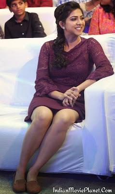 madonna sebastian hot thigh show legs hot images wallpapers