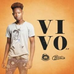 Celestino Boma - VIVO (EP) [Download]