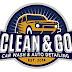 Lowongan Kerja Admin & Car Wash Attendant di Clean and Go Car Wash - Semarang