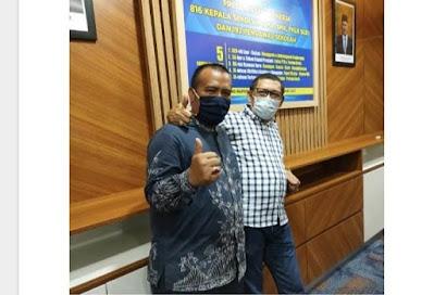 Edutechnoprenuer Islami Arah Pendidikan SMK Aceh Carong