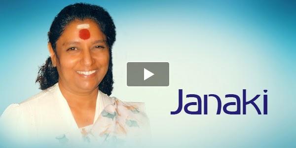 Listen to Best Hits Of Janaki on Raaga.com