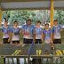 Mesa Tenistas de Sinop conquistaram bons resultados nos Jogos Escolares e Mantém boas Posições no Ranking Estadual