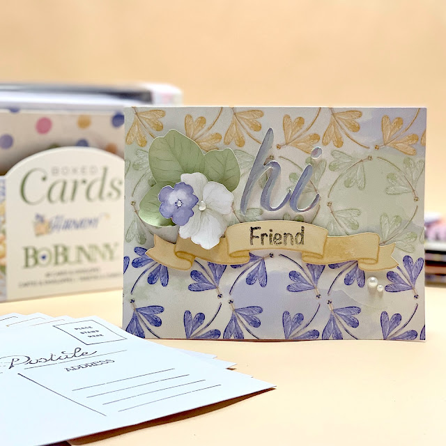Boxed_Cards_Harmony_Angela_Oct1_04