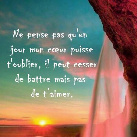 Citation D Amour Courte Pour Lui Forumhulp