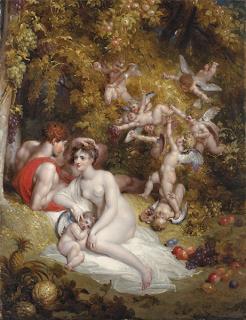 Risultati immagini per Il culto di Dioniso