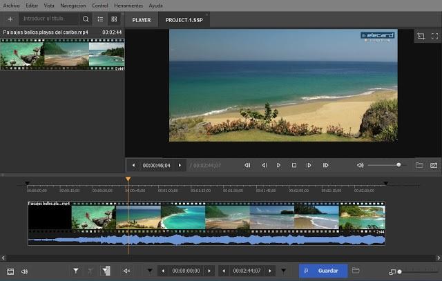 Descargar SolveigMM Video Splitter Business Mega y Mediafire