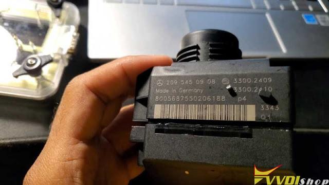 vvdi-key-tool-plus-2004-c240-akl-1