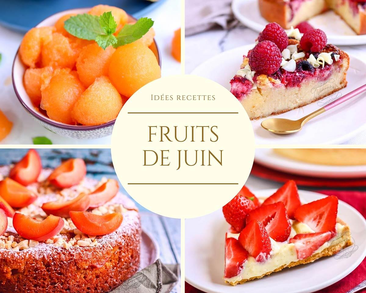 recettes-fruits-juin