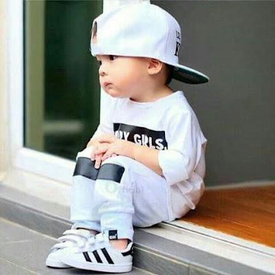 cute baby pic 2021cute baby pic 2021