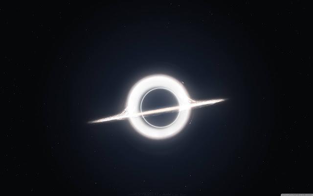 HD-4K-Black-Hole-Wallpaper-Image