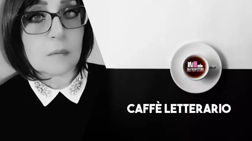 Scrittori: intervista ad Angela Iannarelli, vincitrice del concorso «Di mamma ce n'è una sola?»