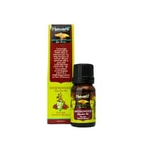 Herborist Essential Oil Aromatherapy 10ml - Sandalwood