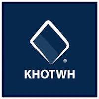 https://anawein.blogspot.com/2019/07/khotwh.html