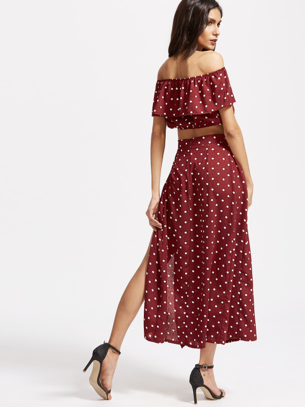 http://www.shein.com/Bardot-Floral-Print-Puff-Sleeve-Self-Tie-Dress-p-355837-cat-1727.html?utm_source=treschicbypaulina&utm_medium=blogger&url_from=treschicbypaulina_gl?utm_source=treschicbypaulina&utm_medium=blogger&url_from=treschicbypaulina_gl
