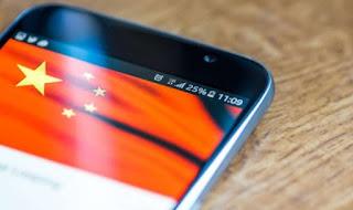 Smartphone 200€