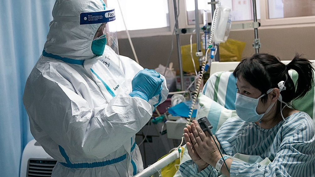 Corea del Sur relevó 91 casos de curados que volvieron a dar positivo