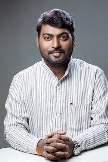 Patil Marathi Information