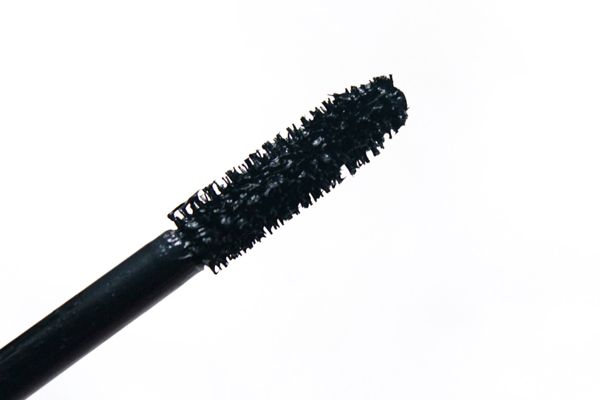 L'Oreal Air Volume Mega Mascara Review